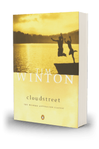 Cloudstreet Reading Notes
