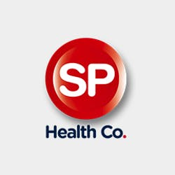 SP Health Co.